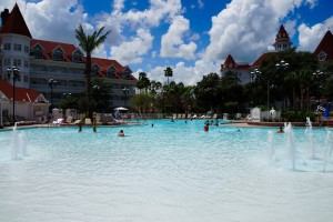 Walt Disney World Resort, Orlando