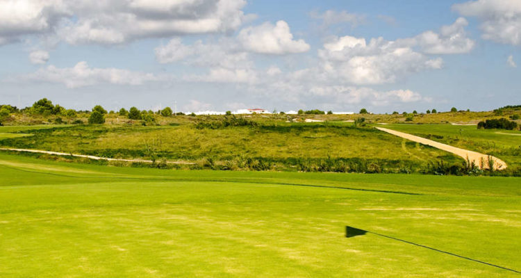 Acaya-Golf-Club