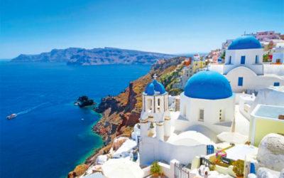 grecia-offerte