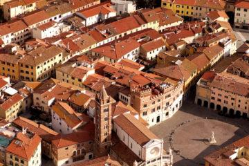Grosseto Maremma Toscana