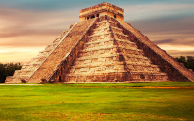 messico-chichen-itza